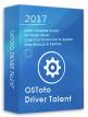 download Driver.Talent.Pro.v6.5.54.160