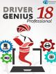 download Driver.Genius.Professional.v18.0.0.16