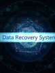 download DRS.Data.Recovery.System.v18.7.3.304