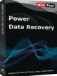 download MiniTool.Power.Data.Recovery.Business.Technician.v9.1.Build.29.10.2020