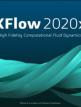 download DS.Simulia.XFlow.2020x.Build.110.08.(x64)