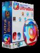 download OpenCloner.UltraBox.2.90.Build.235