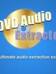 download DVD.Audio.Extractor.v8.1.0