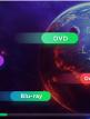 download DVDFab.Player.Ultra.v5.0.1.1