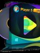 download DVDFab.Media.Player.Ultra.v5.0.3.0