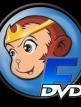 download DVDFab.Platinum.v11.0.3.1.+.Portable