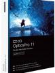 download DxO.Optics.Pro.v11.4.2.(x64)