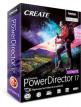 download CyberLink.PowerDirector.Ultimate.v17.0.2720.0