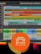 download Bitwig.Studio.v4.0.1(x64)