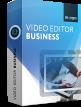 download Movavi.Video.Editor.Business.v15.3.0