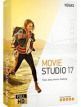 download MAGIX.VEGAS.Movie.Studio.v17.0.0.176.(x64).