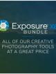 download Exposure.X6.6.0.5.196./.Bundle.v6.0.5.167