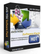 download Avs4You.Software.Aio.v4.2.2.154