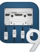 download n-Track.Studio.Suite.v9.1.4.3921.(x64)