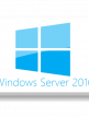 download Microsoft.Windows.Server.2016.(x64)