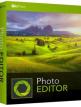download InPixio.Photo.Editor.v10.0.7382.28350.+.Portable