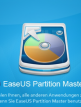 download EaseUS.Partition.Master.v14.0.WinPE.Edition