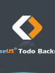 download EaseUS.Todo.Backup.Advanced.Server.v13.0.0.0