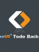 download EaseUS.Todo.Backup.Workstation.Server.Advanced.Server.v10.5.0.2.Build.20171020