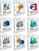 download East.Imperial.Soft.Magic.Data.Recovery.v2.8
