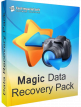 download East.Imperial.Soft.Magic.Data.Recovery.Pack.v3.4