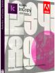 download Adobe.InCopy.2020.v15.0.155
