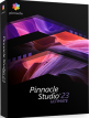 download Pinnacle.Studio.Ultimate.v23.1.1.242.with.Content.