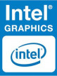 download Intel.Graphics.Driver.for.Windows.10.27.20.100.9466.(x64)