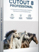 download Franzis.CutOut.8.Professional.v8.0.0.1