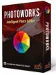 download AMS.Software.PhotoWorks.v5.15.