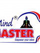 download Edraw.MindMaster.Pro.v8.1.0