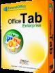 download Office.Tab.Enterprise.v13.10
