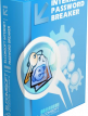 download Elcomsoft.Internet.Password.Breaker.v3.10.4770