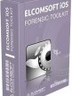 download ElcomSoft.iOS.Forensic.Toolkit.v6.60
