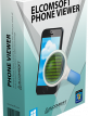 download Elcomsoft.Phone.Viewer.Forensic.Edition.v5.0.36480