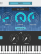 download Electronik.Sound.Lab.ESL-Pads.v1.1.0.(x64)