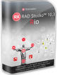 download Embarcadero.RAD.Studio.v10.3.1.Rio.Architect.26.0.33219.4899