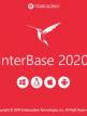 download Embarcadero.InterBase.2020.v14.1.0.220.(x64)