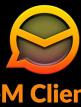 download eM.Client.Pro.v8.1.857.0
