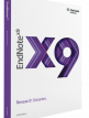 download EndNote.X9.3.1.Build.13758