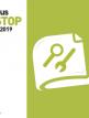 download Enfocus.PitStop.Pro.2019.v19.1.0.1071237.(x64)