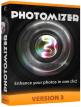 download Engelmann.Media.Photomizer.v3.0.7242.24370