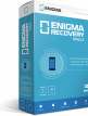download Enigma.Recovery.Professional.v3.6.0