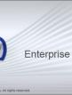 download Enterprise.Architect.Ultimate.v15.0.Build.1514
