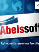 download Abelssoft.Aio.Toolbox.2018-2019.