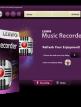 download Leawo.Music.Recorder.v3.0.0.4