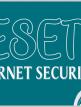 download Eset.Internet.Security.2020.v13.0.22.0