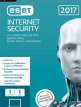 download Eset.Internet.Security.2017.v10.1.204.3