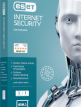 download ESET.Internet.Security.v13.2.18.0