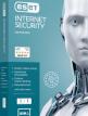 download ESET.Internet.Security.v13.2.15.0